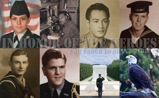 Veteran_s Day