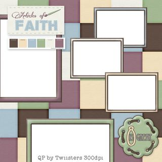 Twiisters Articles of Faith sample