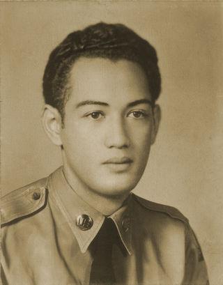 Herbert Pililaau