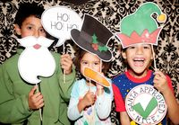 12 Days of Christmas: Freebies, Holiday Ideas and Family Fun