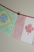 Create-world-flags-banner-165x250