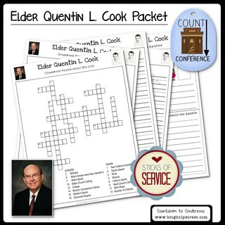 Brightly Street Elder Quentin L. Cook preview2