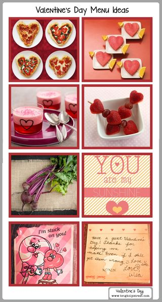 Brightly Street Valentine_s Day Menu Ideas