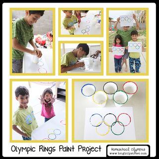 Brightly Street Homeschool Olympics 002 (Sheet 2)