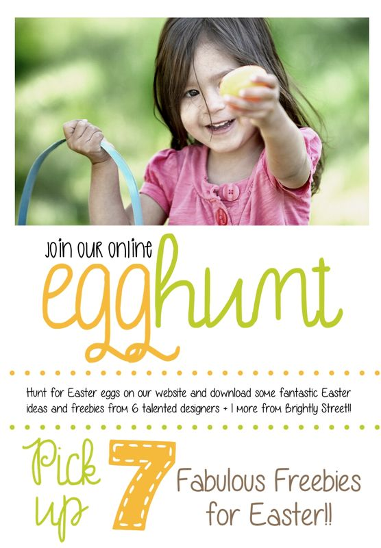 Easter Egg Hunt Sugardoodle hallelujah 1