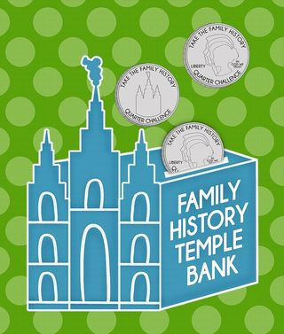 Temple Patron Assistance Fund