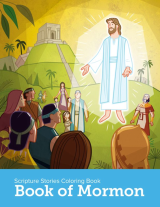 620-scripture-stories-coloring-book-BoM