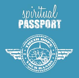 Spiritual Passport