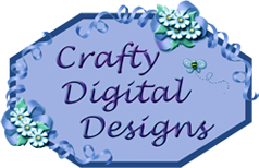 Crafty Digital Designs